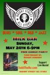 MilkBarFlyer.5.24.15